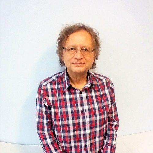Maciej Poniatowski