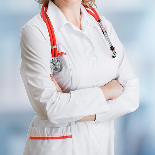 lekarz-renoma